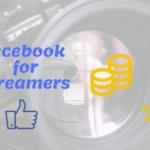 Facebook wprowadza więcej możliwości dla twórców treści.